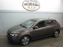 2013_Kia_Forte 5-Door_EX_ Holliston MA