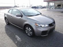 2013_Kia_Forte Koup_EX_ Manchester MD