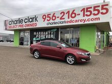 2013_Kia_Optima_EX_ Brownsville TX
