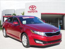 2013_Kia_Optima_EX_ Delray Beach FL