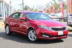 2013_Kia_Optima_EX_ Garden Grove CA