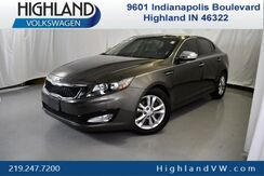 2013_Kia_Optima_EX_ Highland IN