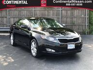 2013 Kia Optima EX Chicago IL