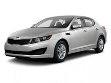 2013_Kia_Optima_LX_ Wichita Falls TX