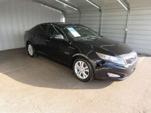 2013_Kia_Optima_LX AT_ Dallas TX