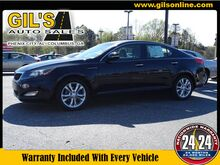 2013_Kia_Optima_LX_ Columbus GA