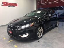 2013_Kia_Optima_SX w/Chrome Limited Pkg_ Birmingham AL
