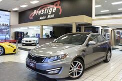 2013_Kia_Optima_SX w/Limited Pkg - Pano Roof, Heated and Cooled Seats, Navi_ Cuyahoga Falls OH