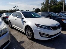2013_Kia_Optima_SX w/Limited Pkg_  FL
