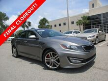2013_Kia_Optima_SX w/Limited Pkg_ Fort Myers FL