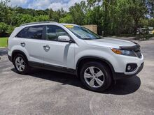 2013_Kia_Sorento_EX_ Fort Pierce FL