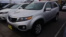 2013_Kia_Sorento_LX 2WD_ Houston TX