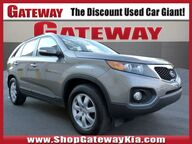 2013 Kia Sorento LX Warrington PA