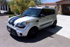 2013_Kia_Soul_!_ Apache Junction AZ