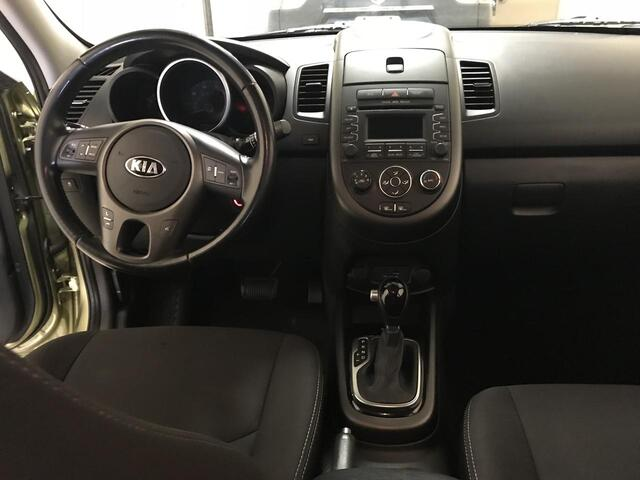 2013 Kia Soul + Stevens Point WI