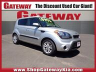 2013 Kia Soul + Warrington PA