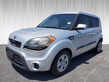 2013_Kia_Soul_Base_ Columbus GA
