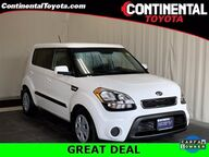 2013 Kia Soul Base Chicago IL