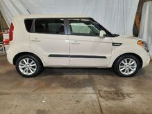 2013_Kia_Soul_Base_ Middletown OH