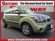 2013 Kia Soul Base Warrington PA