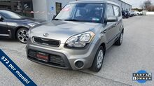 2013_Kia_Soul_Base_ York PA