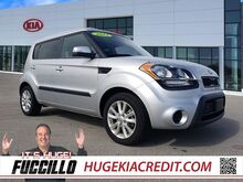2013_Kia_Soul_Plus_ Northport FL