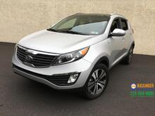 2013_Kia_Sportage_EX - All Wheel Drive_ Feasterville PA