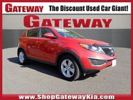 2013 Kia Sportage LX Warrington PA