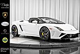 2013 Lamborghini Gallardo  North Miami Beach FL