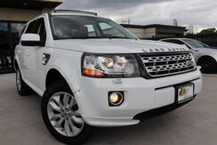2013_Land Rover_LR2_HSE 12 SERVICE RECORDS CLEAN CARFAX_ Houston TX