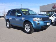 2013 Land Rover LR2 HSE LUX Grand Junction CO