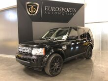 2013_Land Rover_LR4_LUX_ Salt Lake City UT