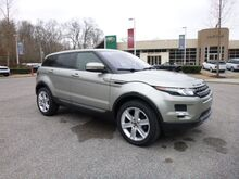 2013_Land Rover_Range Rover Evoque_Pure Plus_ Memphis TN
