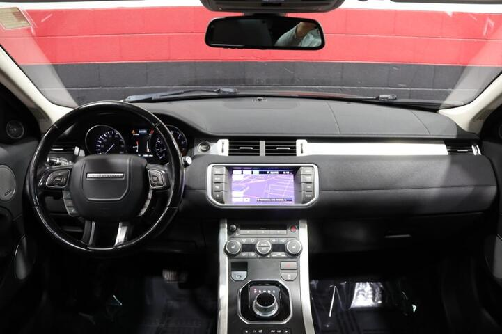 2013 Land Rover Range Rover Evoque Pure Premium 4dr Suv Chicago IL
