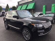 2013_Land Rover_Range Rover_SC Autobiography_ Coquitlam BC