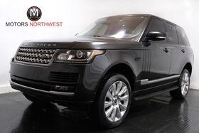 2013_Land Rover_Range Rover_SC_ Tacoma WA