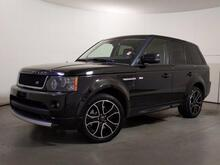 2013_Land Rover_Range Rover Sport_4WD 4dr HSE GT Limited Edition_ Cary NC