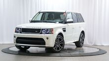 2013_Land Rover_Range Rover Sport_HSE GT Limited Edition_ Rocklin CA