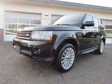 2013_Land Rover_Range Rover Sport_HSE_ Greenland NH