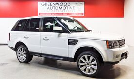 2013_Land Rover_Range Rover Sport_HSE_ Greenwood Village CO