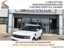 2013_Land Rover_Range Rover Sport_HSE LUX_ Calgary AB