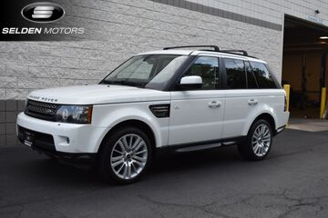 2013_Land Rover_Range Rover Sport_HSE LUX_ Willow Grove PA