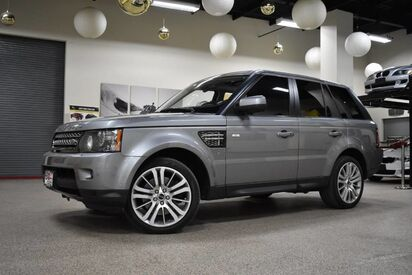 2013_Land Rover_Range Rover Sport_HSE LUXURY_ Boston MA