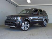 2013_Land Rover_Range Rover Sport_Supercharged_ Mission KS
