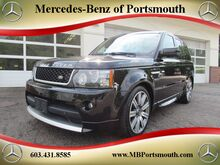 2013_Land Rover_Range Rover Sport_Supercharged_ Greenland NH