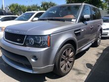 2013_Land Rover_Range Rover Sport_Supercharged_ California