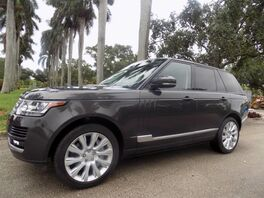 2013_Land Rover_Range Rover_Supercharged_ Hollywood FL