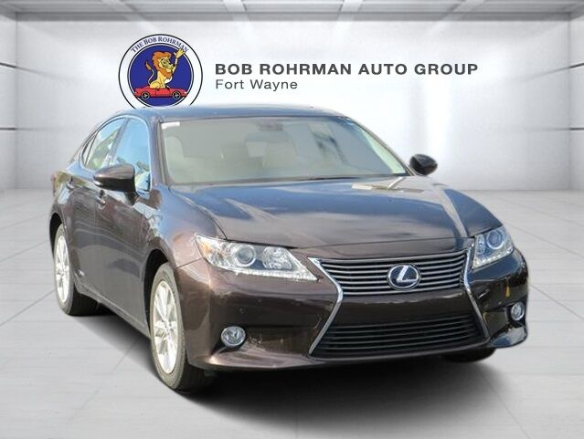 new fq es sedan exterior used oem review models lexus research base