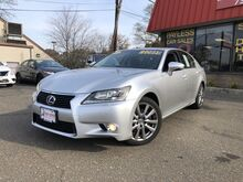 2013_Lexus_GS 350__ South Amboy NJ