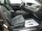 2013 Lexus GS 350 4dr Sdn AWD Tallmadge OH